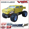 1/5 RC CAR gas powered 30cc Engine monster rc truck