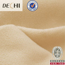 DECHI 100%polyester warp knitting stripe for sofa/home textile