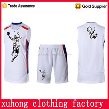 cheap price dri fit basketball uniform philippines