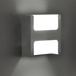 modern lighting led stairway up and down stair lamps