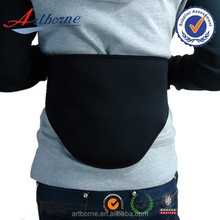 Hot sale product factory price popular body warmers for women