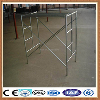 alibaba china supplier! scaffolding in myanmar, adjustable steel prop scaffolding prices new