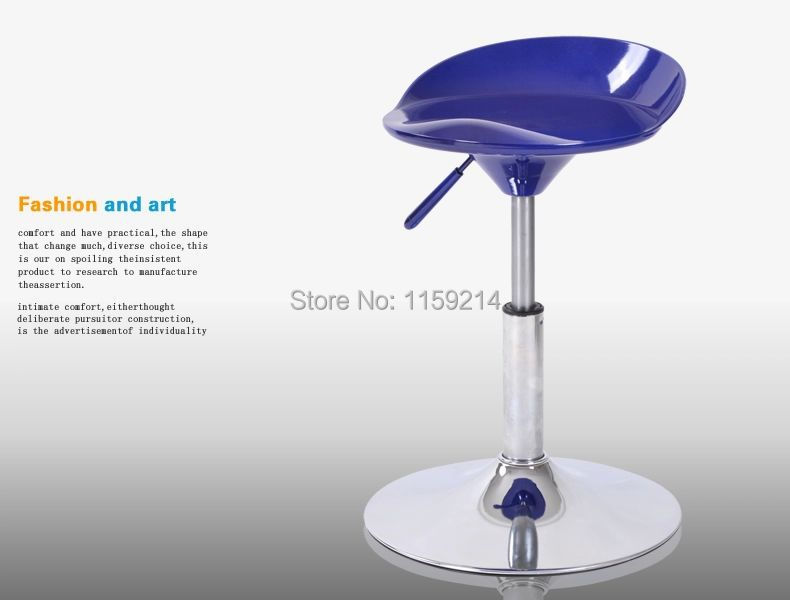 Barber Shop Style Bar Stools Bar Chair Barber Shop