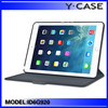2015 hot selling case for ipad air 2, PU leather case for ipad air 2, case for ipad 6