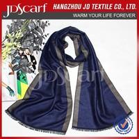 SBV-003 80% viscose 20% polyester muslim men scarf,arabic scarf for men
