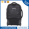 Laptop trolley bag protect camera accessories easy travel