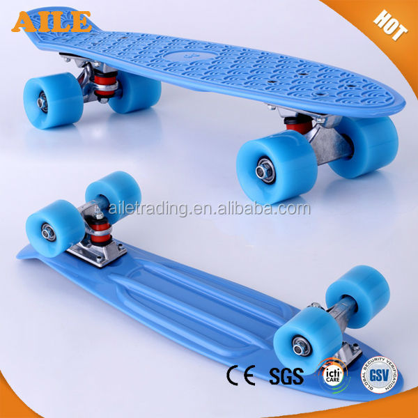 Design Your Own Penny Board Online