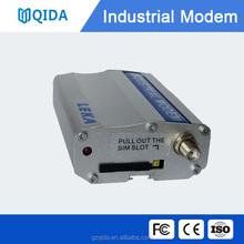 2G usb gsm gprs modem gsm contoller with sim cards for pos terminal