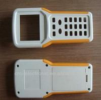 2013 new produts of plastic injection molding shenzhen manufactory