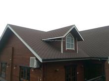 fiberglass asphalt roof tiles