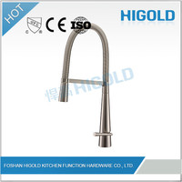 Top Quality New Design Wholesale Reasonable Price Cheaper Price Kitchen Faucet