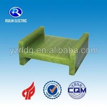 H-type epoxy fiberglass materials insulator sheet