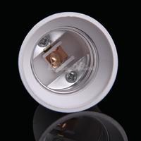 Преобразователь ламп E14 E27 Socket K5BO 69887