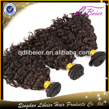 Gold alibaba china supplier Wholesale star quality hair extension from asia ,thick hair extensions on sale