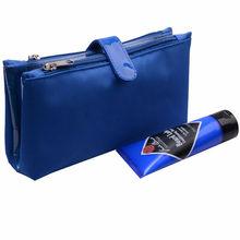 Design Foldup Makeup Bag Toilet Bag