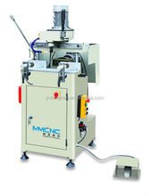 2015 new design factory supply aluminum window two axis copy router / copy router milling machine / window machine