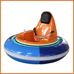 bumper cars for kids /used bumper cars manufacture/buy bumper car