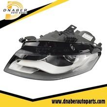 Dnaber High Quality Headlight OEM 8K0941029C For Audi A4 A4 Avant