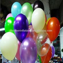 Happy Metallized Balloon Metallized Balloon