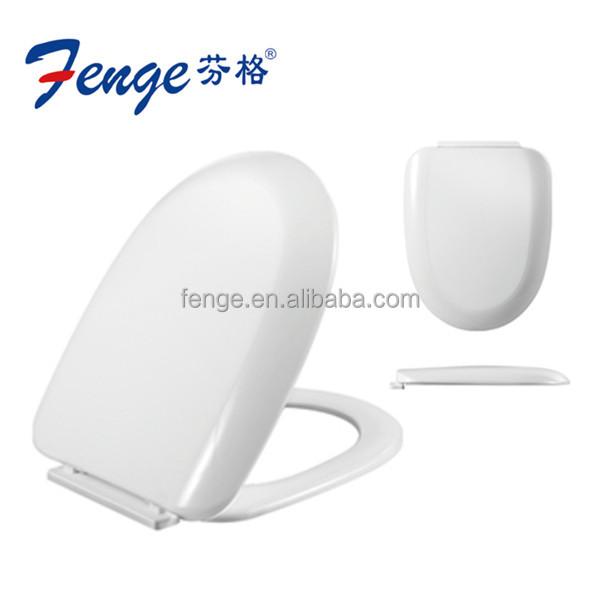 Auto Flushing Ceramic Color Toilet Bidet Seat Cover 1023 Buy Color Toilet B