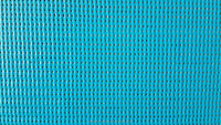 polyest mesh material pvc coated fabric