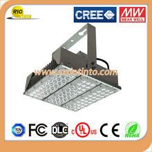 portable led industrial light