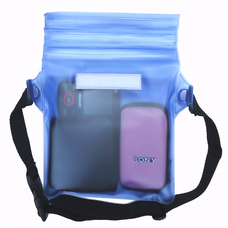waterproof bag01.png