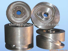 Machanical cams ,design and making for you