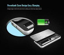 buy the best e cigs somking starter kits hot sell mini eletronic cigarette kit with 1300mAh power carry case