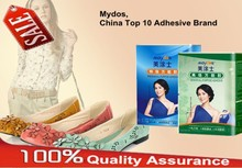 Two Component PU Glue For shoe making