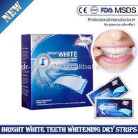 Onuge better effect than crest teeth whitening strips