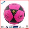Laminated Futsal football ball size