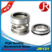 High quality mechanical seal type 121