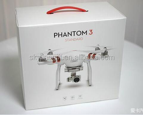dji Phantom 3 standard drone1.JPG