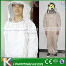 Apicultura ternos / apicultura vestuário / apicultura usa