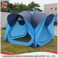outdoor fishing umbrella tent cheap aldi pop up beach ice fishing tent