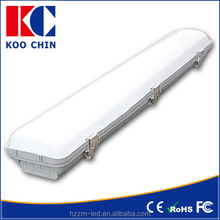 New coming 600mm 2ft led garage 20w/30w tri proof led light made in China