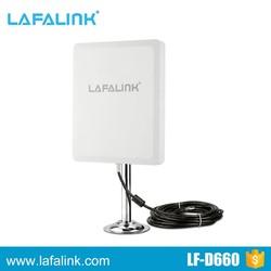 2.4Ghz USB 2.0 Port wi-fi detector Wireless Network Adapter