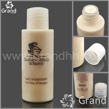 shampoo bed 45ml price of liquid soap making machine and penis liquid soap