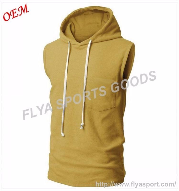 sleeveless sweatshirt hoodies top (1).jpg