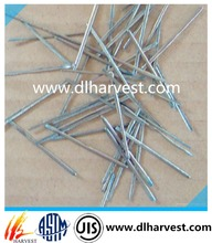 2015 Construction new material,Stainless Steel Fiber