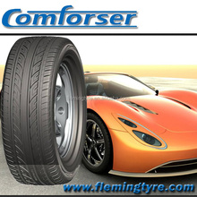 high performance PCR tire 12inch ~ 20inch