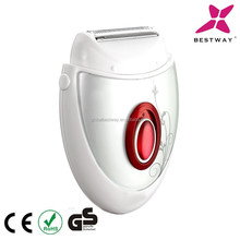 Rechargeable Lady Shaver, Lady Shave