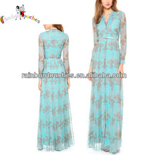 2014 Beautiful Sexy High Quality Long Style Dresses