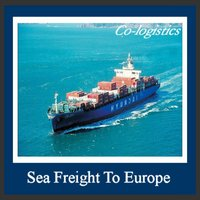 cargo ship for charter from china to Namibia ------- Grace skype:colsales37