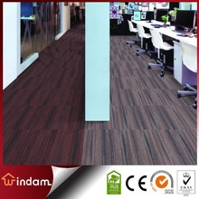 High Quality Carpet Tile for Hotels, office, Home