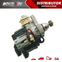 toyota 19050-75031 celica/camry electronic ignition distributor
