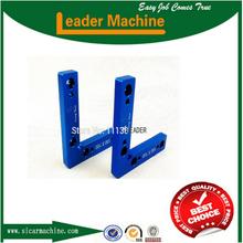 Carpenter's Clamping Square/tool aluminum square clamp/milling machine clamping tools