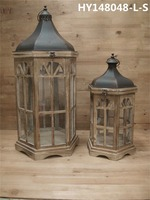 cheap metal traditional hanging moroccan lantern wedding
