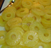Low Pineapple Slice Canned Price